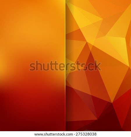 stock-vector-abstract-background-consisting-of-triangles