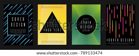 stock-vector-abstract-background-corporate-style-set-of-sheets-a-can-be-used-for-poster-brochure-magazine