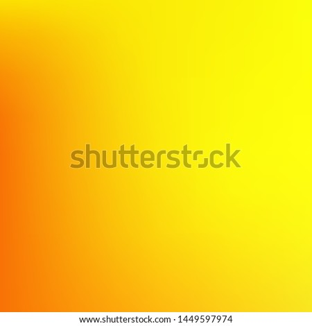 Abstract background. Creative colored wallpaper. Trendy gradient mesh background. Modern abstract backdrop. #1449597974