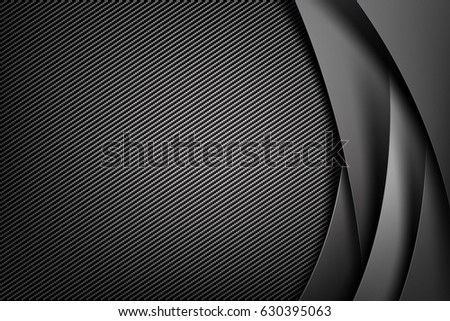 abstract background dark and