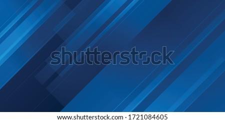 abstract background dark blue