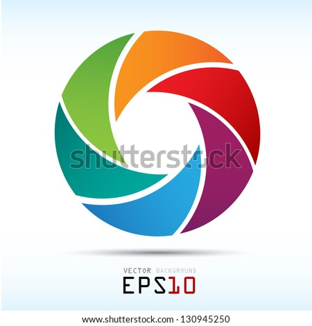 Abstract Background,design element.eps10