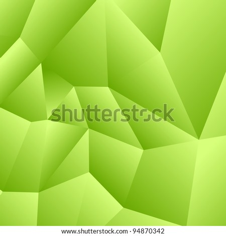 Abstract background design graphic texture