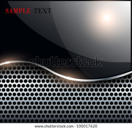 abstract background elegant