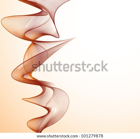 Abstract background. 8 eps.