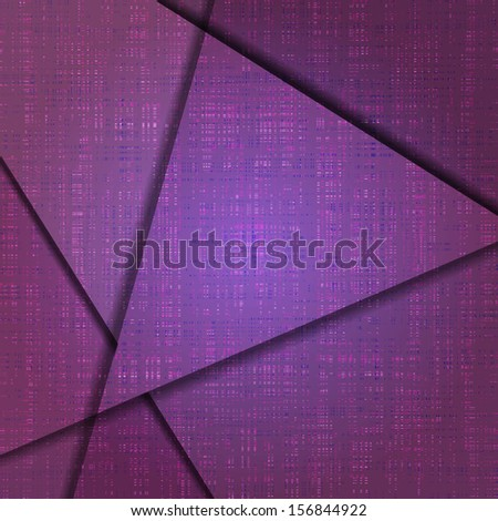 stock-vector-abstract-background-eps