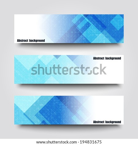 Abstract  background. Eps10 Vector illustration #194831675