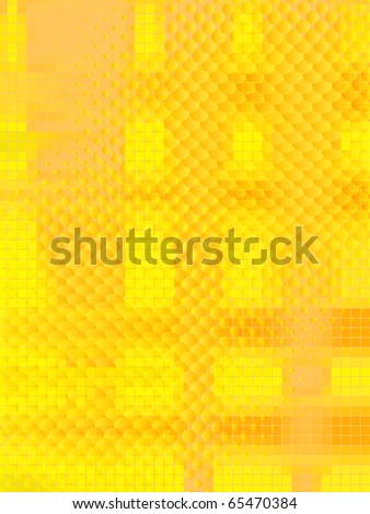 abstract background, EPS 10, vector with transparency