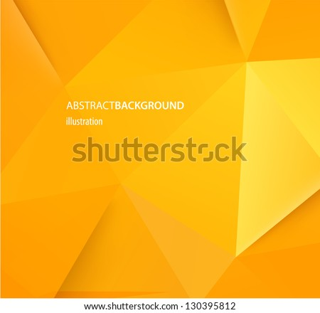 stock-vector-abstract-background-for-design