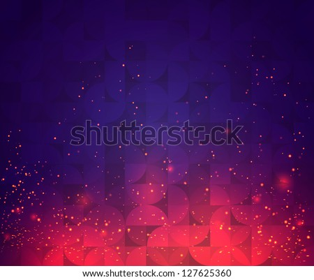 stock-vector-abstract-background-for-design-vector