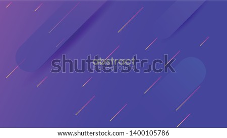 Abstract background.Geometric background with gradient colors. Eps10 vector #1400105786
