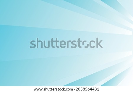 abstract background gradient, soft and modern