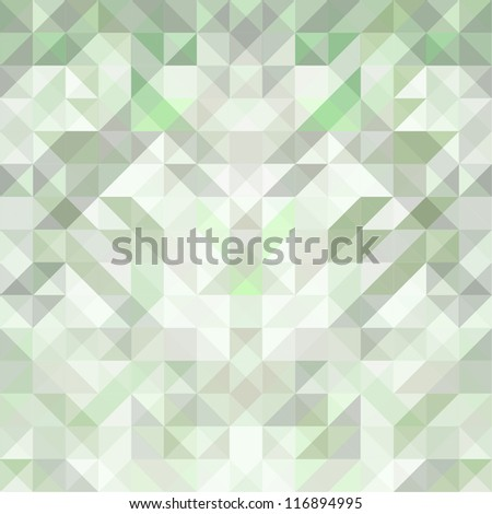 abstract background grey for you business presentation