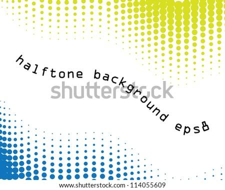 Making a Halftone Pattern in Illustrator Adobe Illustrator Tutorials