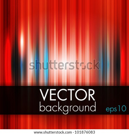 Abstract Background Illustration 10 document