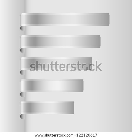 abstract background,line, can be used for website, info-graphics