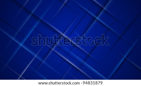 Abstract background. Lines