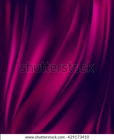 abstract background luxury
