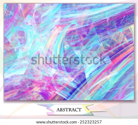 abstract background marble  the