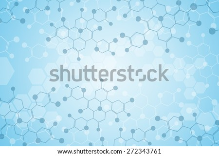 abstract background medical