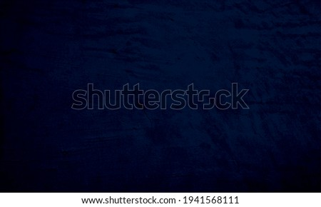 abstract background monochrome