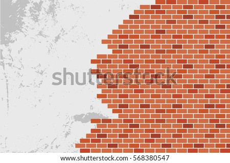 abstract background of brown