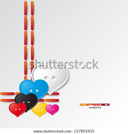 Snap fastener Popular Royalty-Free Vectors | Imageric com