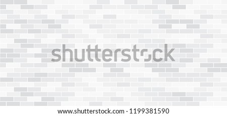 Abstract Background of gray white brick empty wall Vector eps Empty Blank Wall stone (home office livingroom interior) sign signs fun funny vintage urban texture stone wall stone textures retro Clear