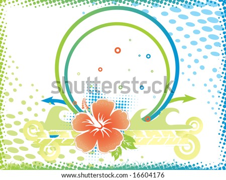 wallpaper flowers abstract. fantastic abstract flowers wallpaper