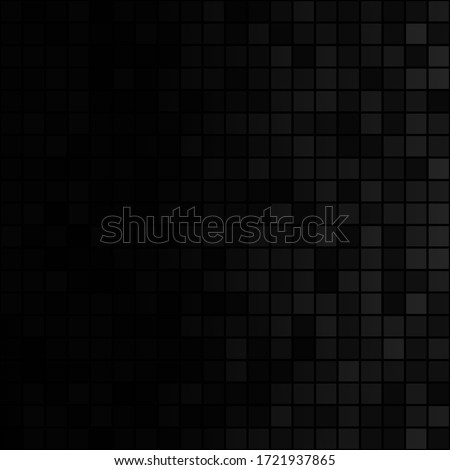 abstract background of small