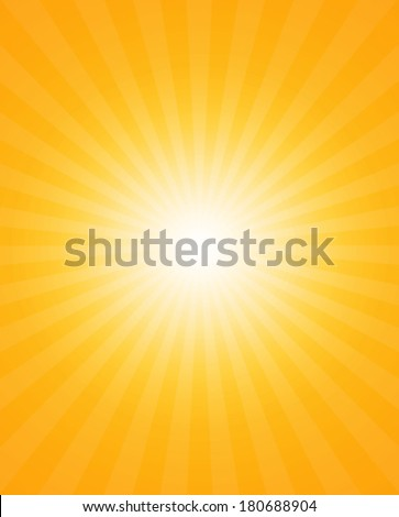 abstract background of the...
