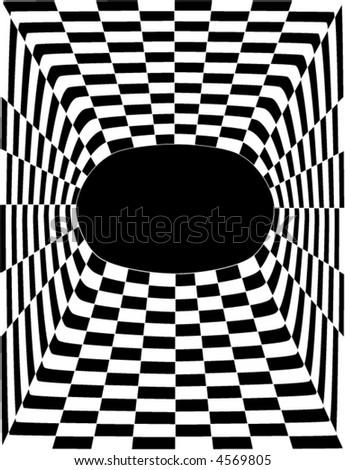 wallpaper illusions. illusions wallpaper. illusions
