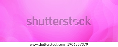 Abstract background or pattern with smooth waves. vector design. eps 10