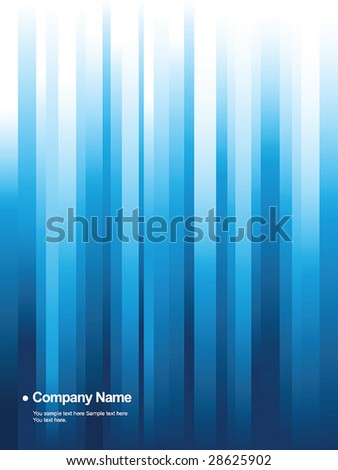 abstract background  other
