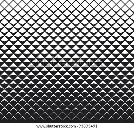 abstract background (pattern)