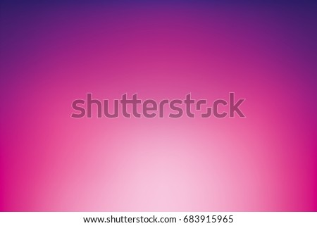 abstract background  purple and