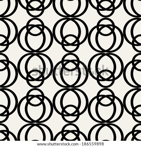 gothic fabric wallpaper amp gift wrap  Spoonflower