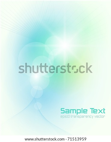 Abstract background soft white, vector illustration.