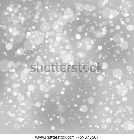 Abstract Background, Sparkling Background, Abstract Pattern.