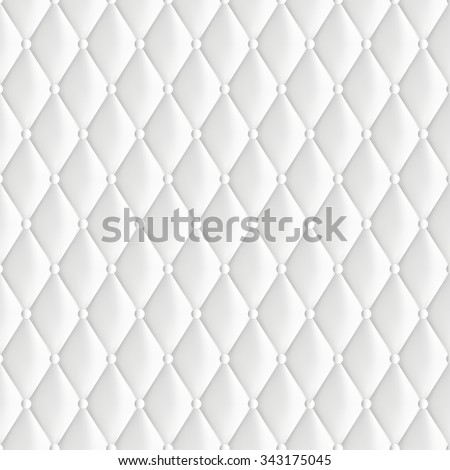 abstract background texture of