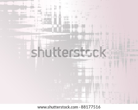 Abstract background texture - vector illustration