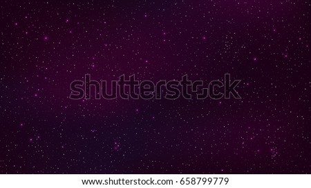 abstract background the