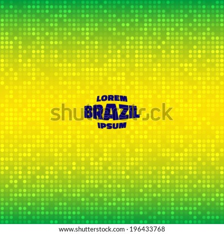 stock-vector-abstract-background-using-brazil-flag-colors-vector-illustration