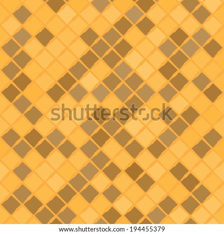 Abstract background, vector.