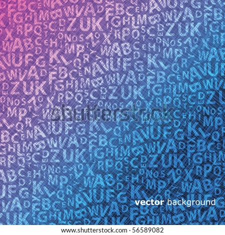 stock-vector-abstract-background-vector