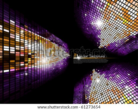 stock-vector-abstract-background-vector-61273654.jpg