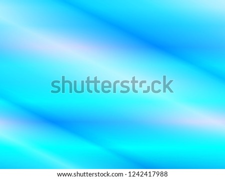 abstract modern shiny blue watercolor background download free
