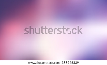 Abstract background. Vector blurry website background design. Cover, flyer, brochure, website, business card modern background. - Shutterstock ID 355946339