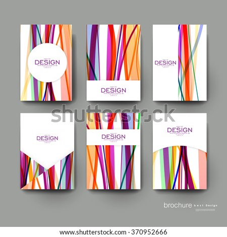 abstract background vector