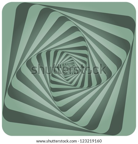 Abstract Background. Vector eps10